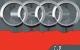 Audi Club