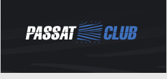 Пассат Клуб