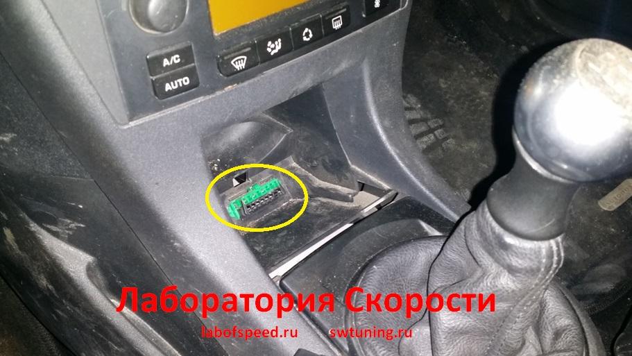 замена масло в коробке передач Фольксваген пассат б3