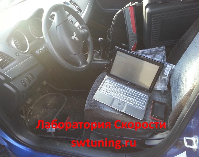 Зарядка для планшета в машину своими руками 32