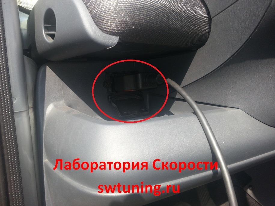 Интернетмагазин Автомобильного Оборудования Диагностика
