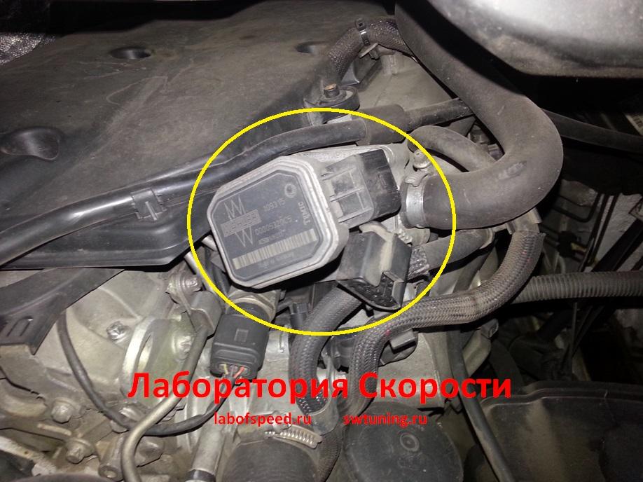 Цены на ремонт двигателя ГАЗ, стоимость ремонта двигателя.