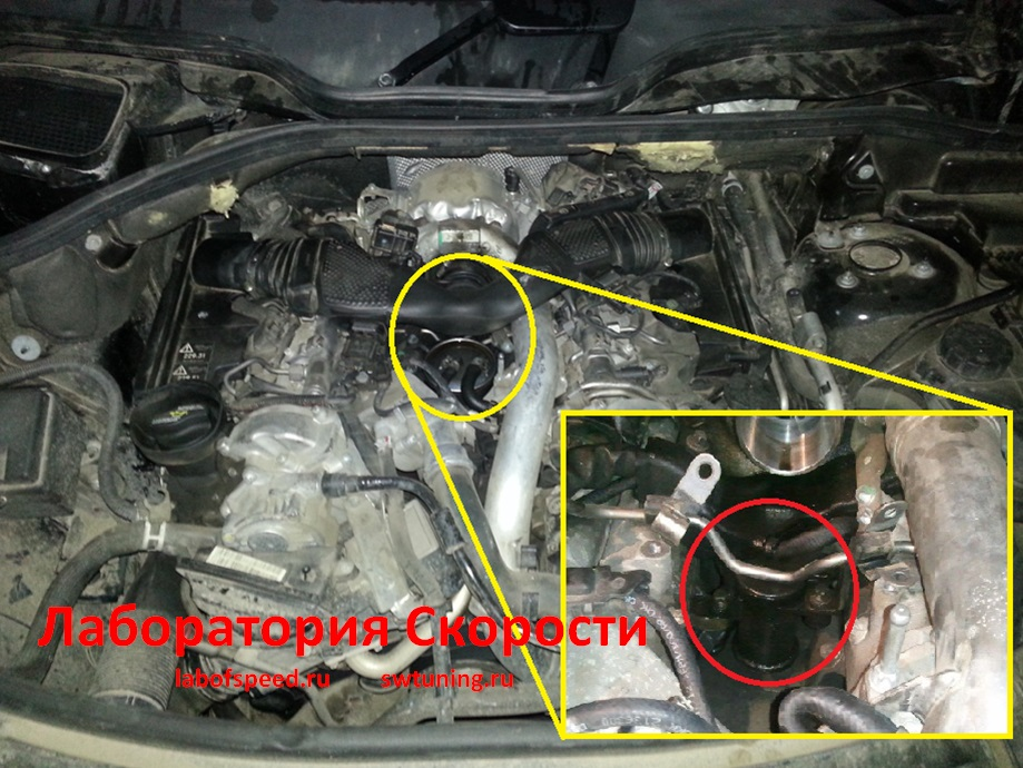 C240 Mercedes Park Neutral Switch Location together with Webasto Audi Remote together with Mercedes Benz Engine Warning Lights moreover 2000 Ford F 250 Engine further Location Of 2004 Kia Spectra Fuse Box. on mercedes ml320 manual